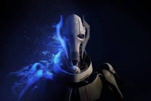 Star Wars Battlefront 2 DLC Announced At E3 2018