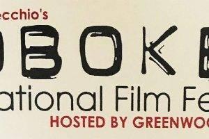 Pop Geeks' Hoboken International Film Festival Interviews