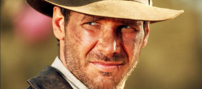 Disney Pushes Back Indiana Jones 5 By One Year
