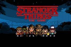 E3 2018: Telltale Announces Stranger Things Game