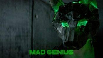 MadGeniusShot-41