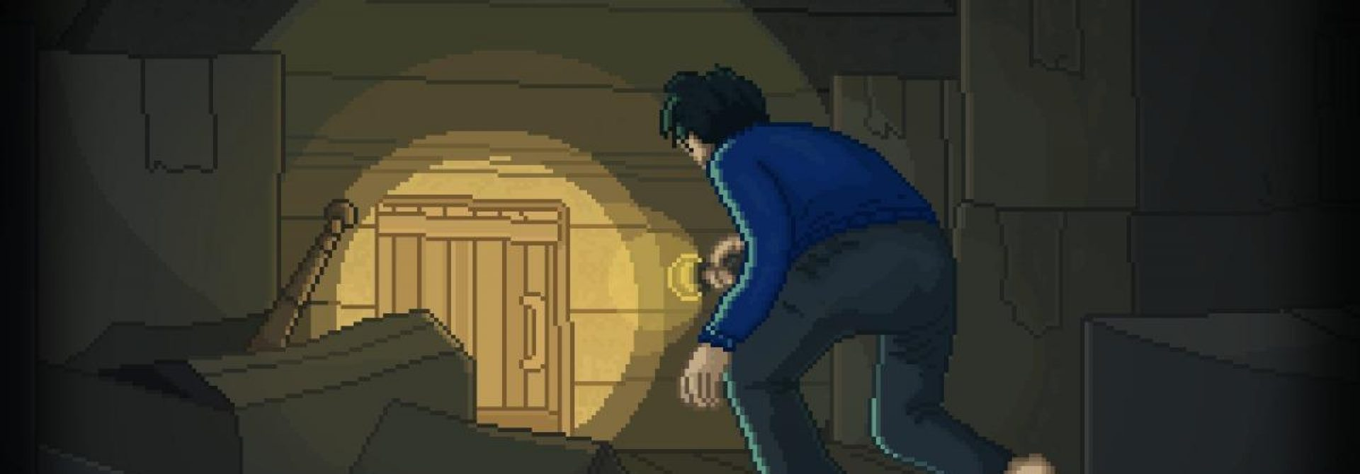 STAY Coming To Switch And PS4