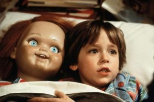 MGM Working On Child's Play Reboot