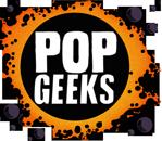 popgeeks.com