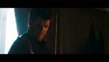 Nathan Fillion Finally Plays Uncharted's Nathan Drake