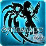 Syrinscape Brings D&D To Gen Con