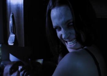 Horror Movies 2018 Archives | popgeeks com