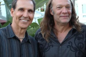 The Walking Dead's Greg Nicotero Joins Crew Of Spawn