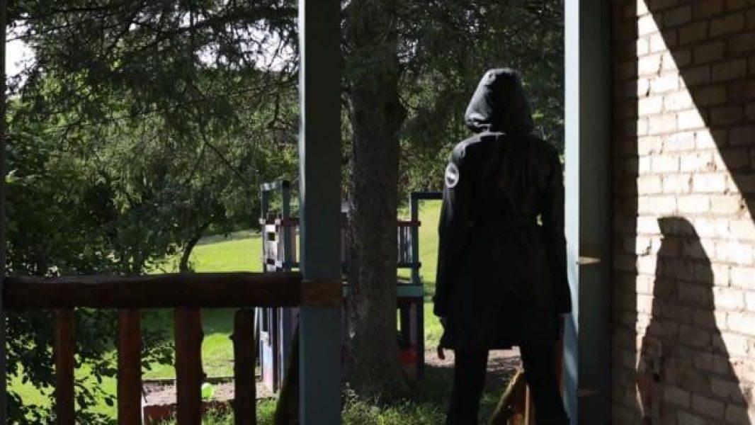 Northbound Season 3 Teaser Now Live