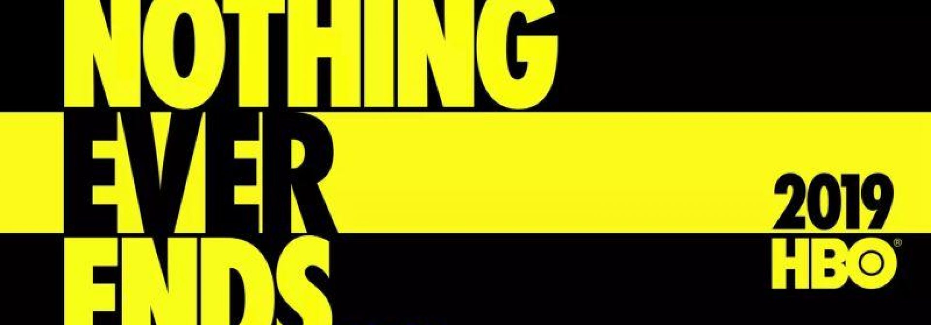 Who Watches The Watchmen? You, On HBO