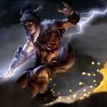 Elder Scrolls Legends Could Skip The PS4