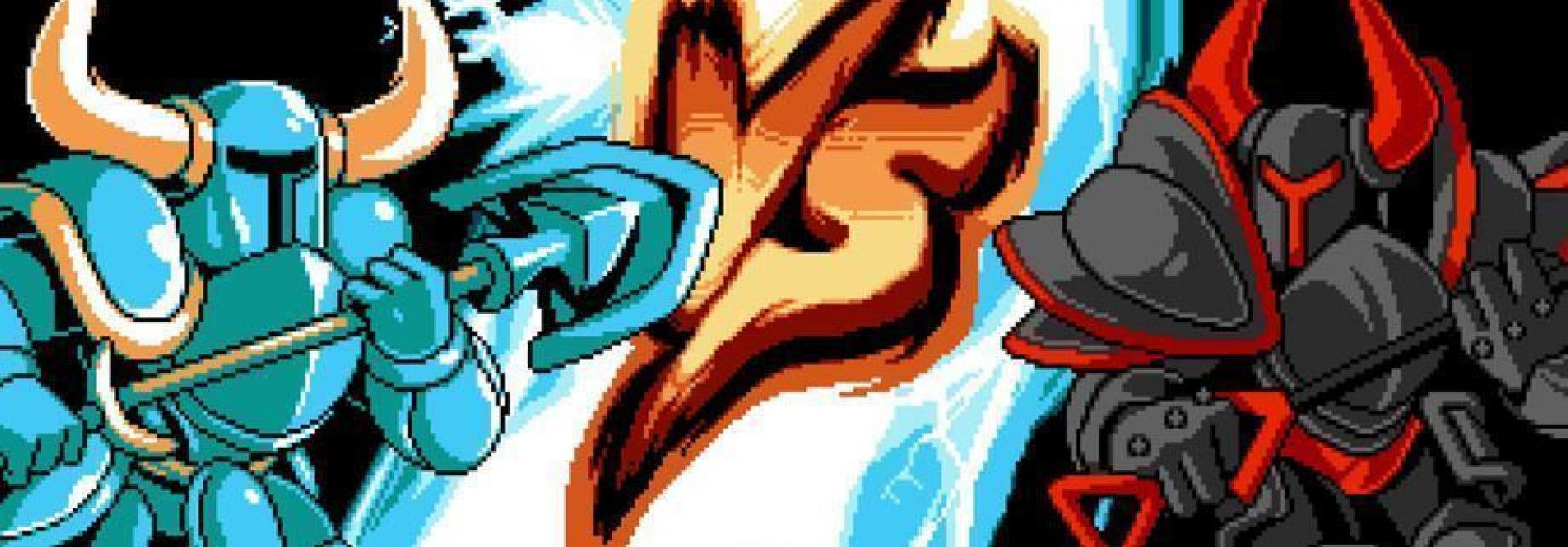 Shovel Knight Gets Its Final Expansion Next Spring