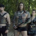 Apocalypse Rising Movie Review