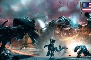 Final Fantasy XIV Receives Patch 4.4 On September 18