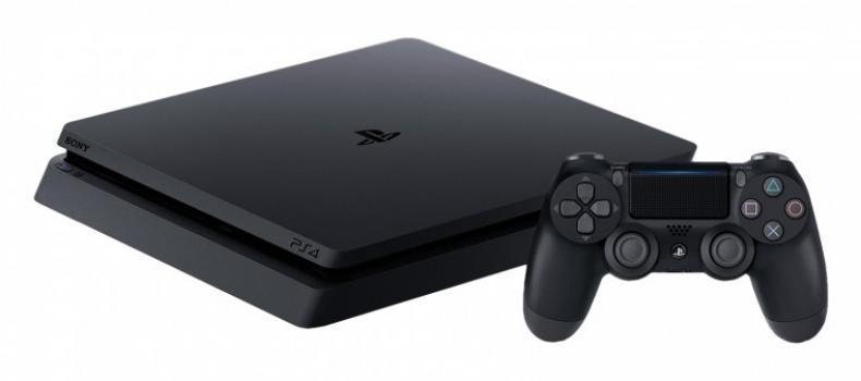 Sony Caves! Cross-Platform Play Now Possible On Playstation 4