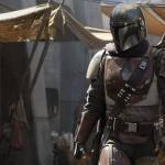 NYCC 2018: Star Wars: The Mandalorian Announced