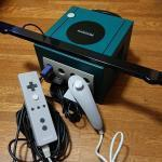 Prototype Wii Controller Found In Japanese Auction