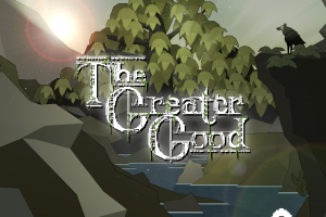 The Greater Good – Steam- Review