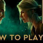 Changes Are Coming To GWENT
