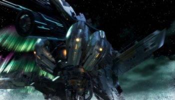 Sword Art Online: Fatal Bullet Expansion On The Way