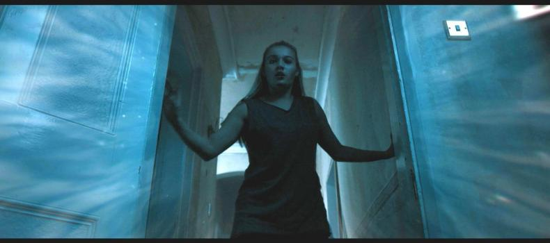Three New Horror Trailers From Devilworks