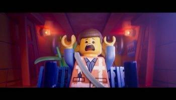 Chris Pratt Meets Chris Pratt In Lego Movie 2 Trailer