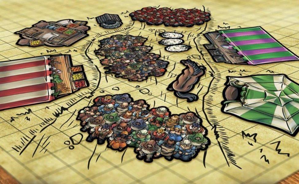 geek-tank-games-kickstarter-tabletop-tokens-2018-1