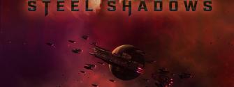 Ancient Frontier: Steel Shadows