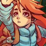 New Levels Of Celeste Coming In 2019