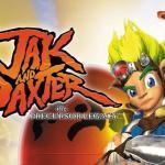 A Physical PS4 Copy Of Jak & Daxter Was Briefly Available Today