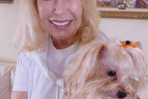 The Flashback Interview: Loretta Swit