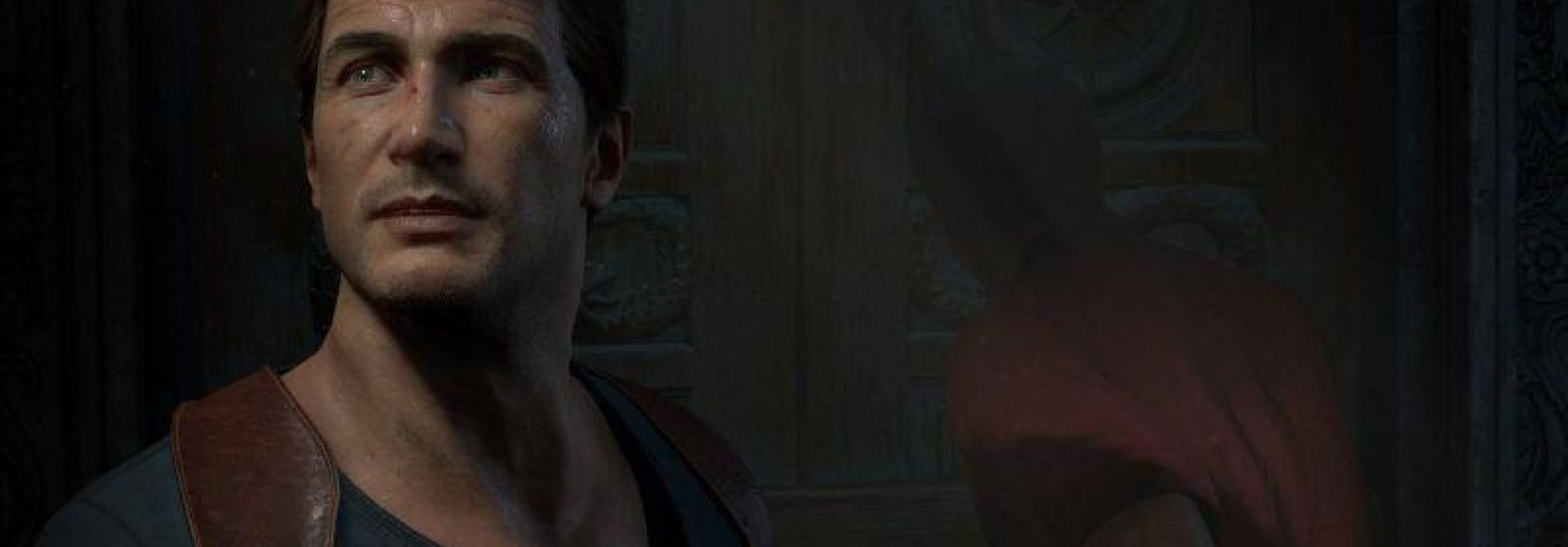 Uncharted Movie Faces Another Setback