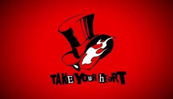 Persona 5 R Confirmed With New Trailer