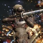 Bungie And Activision Split, Cite Irreconcilable Differences