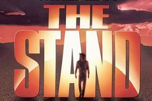 CBS All Access Is Adapting Stephen King's The Stand
