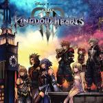 Kingdom Hearts 3 Now Available On PS4 And XBox One