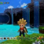 Dragon Quest Builders 2 Coming To PS4, Switch July 12