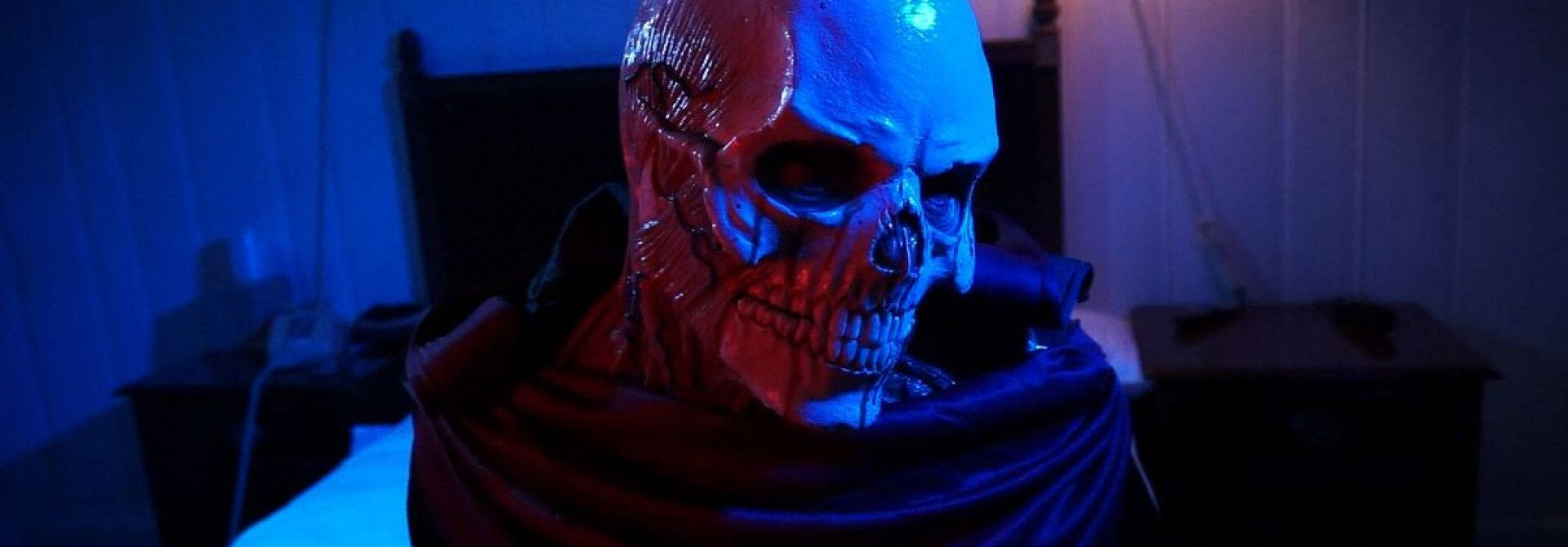 Hi-Death Comes Into Focus This June