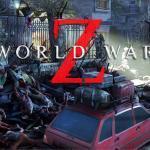 Saber Teases Second Season Of World War Z Content