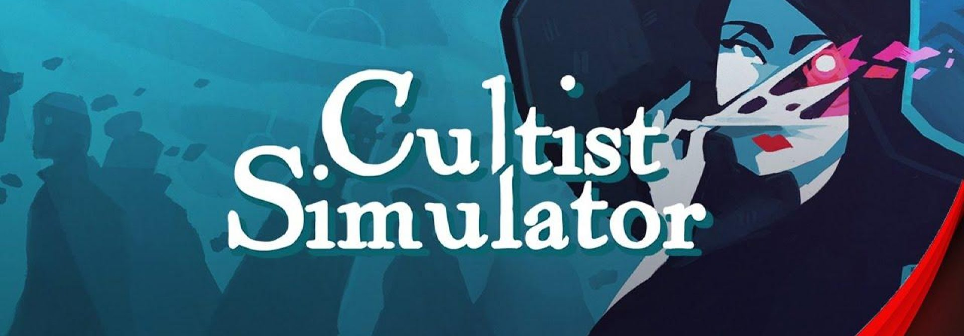 Cultist Simulator Coming To Mobile
