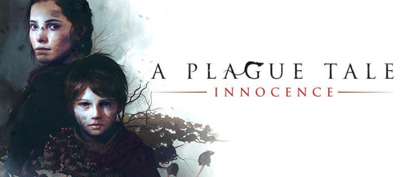 The World Of A Plague Tale: Innocence