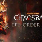 Preorder Beta Announced For Warhammer: Chaosbane