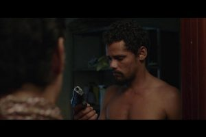The Cannibal Club: Red Band Trailer