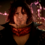 Final Fantasy XV: Episode Ardyn Now Available
