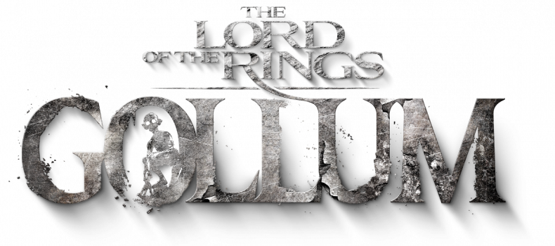 Gollum's Getting His Own Game
