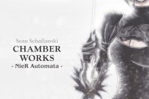 Chamber Works Orchestrates Nier Automata