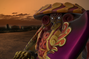 Final Fantasy XIV: Stormblood Finale Wraps Up Today