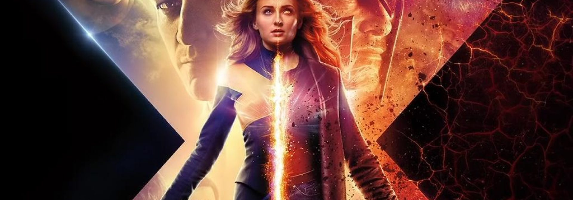 Dark Phoenix: The Final Trailer