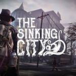 New Street Date For The Sinking City