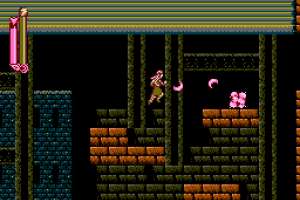 Suddenly, Sixty New NES Games Are Live And Playable